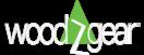WoodZGear